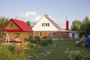 Купить дом ул. Центральная