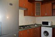 Сдается двухкомнатная квартира, Снять квартиру в Домодедово, ID объекта - 334185044 - Фото 3