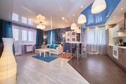 Купить квартиру в Московском
