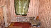 4-комн. квартира в центре, 1/1эт.кирп, 68 кв.м, 2 сарая и погреб, Купить квартиру в Оренбурге, ID объекта - 329363707 - Фото 15