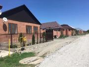 Купить дом в Малгобеке