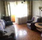 Снять квартиру в Солнечногорском районе