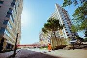 26 000 000 Руб., 4 ком в Адлере с ремонтом и видом на море, Купить квартиру в Сочи, ID объекта - 333722650 - Фото 37