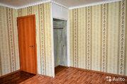 Квартира, ул. Техническая, д.27, Купить квартиру в Екатеринбурге, ID объекта - 328956287 - Фото 6