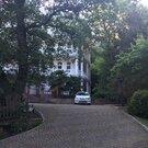 98 000 000 Руб., Продажа гостиницы Ялта 1322 кв. метра, Продажа готового бизнеса в Ялте, ID объекта - 100099350 - Фото 9