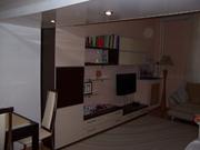 Недорого квартира в центре, Купить квартиру в Москве, ID объекта - 317966310 - Фото 5