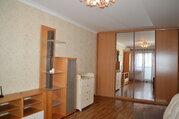Сдается однокомнатная квартира, Снять квартиру в Домодедово, ID объекта - 333927787 - Фото 11