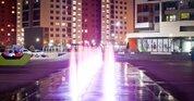 Продам 2-комнатную квартиру в Европейском, Купить квартиру в Тюмени, ID объекта - 317995331 - Фото 12