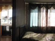 Снять квартиру посуточно в Дзержинске