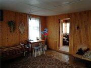 Дача в районе Демский, Купить дом в Уфе, ID объекта - 503887031 - Фото 8