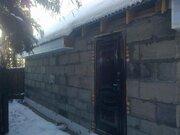 Продажа дома, Улан-Удэ, Санаторно-детский дом, Купить дом в Улан-Удэ, ID объекта - 504570576 - Фото 17