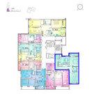 Продажа квартиры, Мытищи, Мытищинский район, Купить квартиру от застройщика в Мытищах, ID объекта - 328979473 - Фото 2