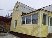 Продажа дома, Улан-Удэ, Ясевая, Купить дом в Улан-Удэ, ID объекта - 504587306 - Фото 8