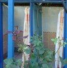 Сочи 80 метров до моря Комната отдыхающим, Снять комнату на сутки в Сочи, ID объекта - 700057490 - Фото 13