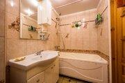 Отличная 4-ком. квартира в самом центре Сортировки!, Купить квартиру в Екатеринбурге, ID объекта - 331059585 - Фото 11