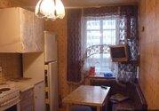 Сдам одно комнатную квартиру Сходня, Снять квартиру в Химках, ID объекта - 331255247 - Фото 5