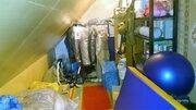 Продажа жилого дома в Волоколамске, Купить дом в Волоколамске, ID объекта - 504364607 - Фото 15