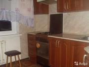 Снять квартиру ул. Гражданская