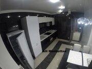 35 000 Руб., Двухкомнатная квартира в монолитном доме после ремонта, Снять квартиру в Наро-Фоминске, ID объекта - 317746573 - Фото 2