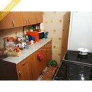 Двушка на мвд, Купить квартиру в Уфе, ID объекта - 333236003 - Фото 9