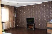 Продам квартиру, Купить квартиру в Барнауле, ID объекта - 333608858 - Фото 4