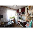 1к Строителей 12, Купить квартиру в Барнауле, ID объекта - 331068716 - Фото 3
