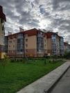 Комфортная квартира в Курортном районе!, Купить квартиру в Сестрорецке, ID объекта - 337825650 - Фото 10