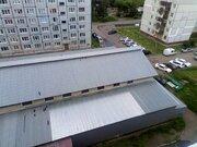 Продажа квартиры, Кемерово, Ул. Ногинская, Купить квартиру в Кемерово, ID объекта - 330007040 - Фото 5