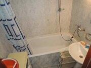 1 (одна) комнатная квартира в Ленинском районе города Кемерово, Купить квартиру в Кемерово, ID объекта - 332300258 - Фото 3