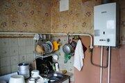 Однокомнатная квартира в 1 микрорайоне, д. 13, Купить квартиру в Егорьевске, ID объекта - 322619970 - Фото 2