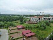 Продается Двухкомн. кв. г.Москва, Новокуркинское шоссе, 51, Купить квартиру в Москве, ID объекта - 314498539 - Фото 25