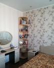 Купить квартиру ул. Волгоградская