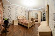 Купить квартиру Петроградский