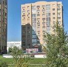 Купить квартиру Ленина пр-кт.