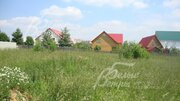 Купить земельный участок в Марушкинское с. п.