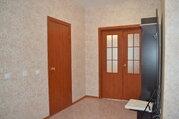 Сдается двухкомнатная квартира, Снять квартиру в Домодедово, ID объекта - 334671713 - Фото 11