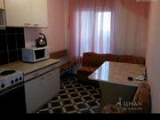 Купить квартиру ул. Ключевская, д.144
