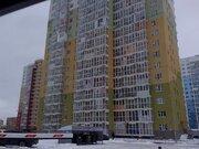 Часы, сутки, ночь бульвар Южный, Снять квартиру на сутки в Нижнем Новгороде, ID объекта - 321697980 - Фото 7