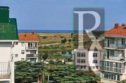Продажа квартиры, Севастополь, Ул. Военных Строителей