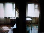 Аренда квартиры, Борисоглебск, Борисоглебский район, Ул. Бланская, Снять квартиру в Борисоглебске, ID объекта - 334796137 - Фото 6