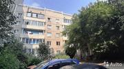 Купить квартиру Постышева б-р., д.18