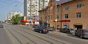 Продажа готового бизнеса в России