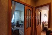 4 изолированных комнаты