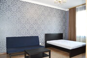 Сдается трехкомнатная квартира, Снять квартиру в Домодедово, ID объекта - 334097872 - Фото 6