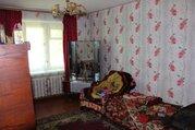 1 100 000 Руб., 2-ком квартира в Балакирево, Купить квартиру в Александрове, ID объекта - 316997629 - Фото 1