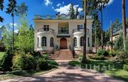 Купить дом ул. Озерная