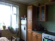 Продажа квартиры, м. Шипиловская, Ул. Кустанайская