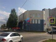 Помещение 33м2 по ул. Королева 3а, Продажа офисов в Уфе, ID объекта - 601428268 - Фото 2