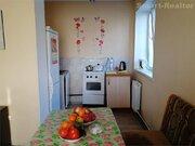 Продаю 1 комнатную квартиру, Иркутск, проезд Талалихина, 34, Купить квартиру в Иркутске, ID объекта - 330760389 - Фото 6