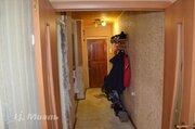 Продажа квартиры, Нижний Тагил, Ул. Фрунзе, Купить квартиру в Нижнем Тагиле, ID объекта - 329427536 - Фото 6